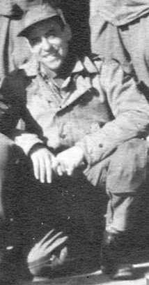 HARRY LUTHER HENRY, S/Sgt , U.S.A.A.F. B-24 ASST Engineer & Waist Gunner  -Survived his crashing B-24  -Became a POW in German/Nazi, spent time in both;  Stalag 17b & Dulag Luft Grosstychow Dulag 12