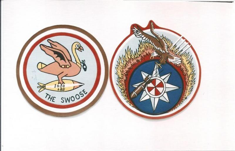 463rd Bombardment Group