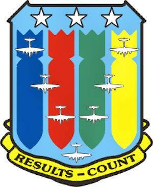 94th Bombardment Group