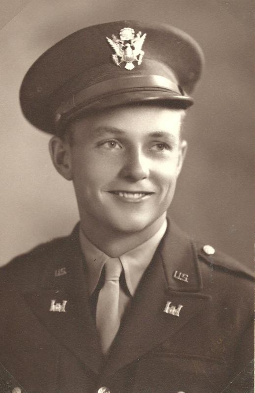 1LT Addison Manning 466th BG 467th BG  Flew most of his combat tour with the 467th BG.  He was only with the467th for 2-3 missions while in lead crew training.