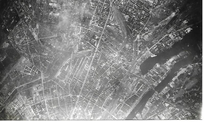 Strike Photo - Berlin, Germany
