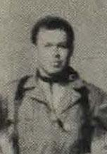 Fred E. Anderson, 93rd Bomb Group