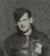 Alfred W. Pezzella, 93rd Bomb Group