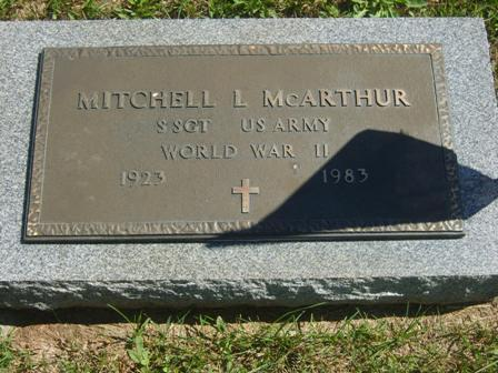 Created by: nannysneedles Record added: Sep 18, 2010  Find A Grave Memorial# 58858553