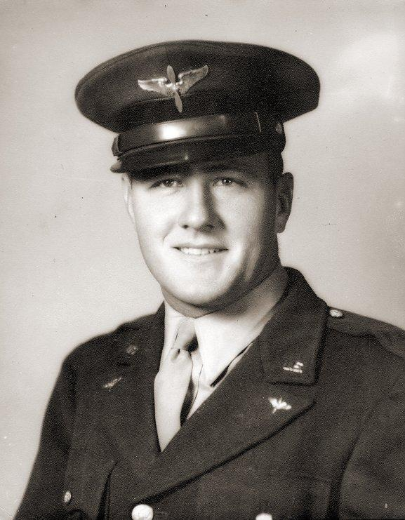 ZACH T. STANBOROUGH -- Brief Summary of Service Record: Enlisted 28 Mar 1942. Assigned to active duty in May 1943. Served as B-17 Command Pilot operating over Germany, France, Norway, Belgium, Holland, Poland and Czechoslovakia, with the 95th Bomb Group, predominantly with the 336th and 412th Squadrons of the 8th U.S. Air Force. Based in Horham, England. Discharged from active duty in June 1945, with the rank of Captain, after flying 22 combat missions and 4 humanitarian missions. Awarded Distinguished Flying Cross, Air Medal with 3 oak leaf clusters, 3 Presidential Unit Citations, European Theatre of Operations Medal with 7 battle stars, Victory Europe Medal, and American Defense Medal.   Continued in the U.S. Air Force Reserve, retiring with the rank of Lt. Colonel on 26 June 1975.  Awarded U.S. Air Force Reserve Service Medal.  Full Air Force honor guard with salute present for funeral in May 2006. Buried at Greenwood Cemetery, New Orleans, Louisiana. Location of grave: 1 Violet Osier Mercury, Cemetery G.