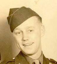 Sgt William L. Englett flew 10 missions, from 04/04/1945, mission #241, to 04/20/1945, mission #254. He served as a Ball Turret Gunner.  Sgt Englett served with the following crewman: Sgt Clarence Bailey, Sgt Francis F. Burns, 2nd Lt Charles E. Davis, Sgt Charles B. Dick, 2nd Lt Wilburn H. Ford, Sgt George Hansen Jr., Sgt William E. Karre, 2nd Lt Terence B. McArron and Sgt Philip L. Moody