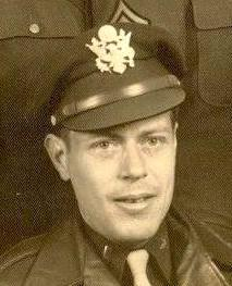 2nd Lt Wilbur H. Ford flew 10 missions, from 04/04/1945, mission #241, to 04/20/1945, mission #254. He served as a Pilot.  2nd Lt Ford served with the following crewman: Sgt Clarence Bailey, Sgt Francis F. Burns, 2nd Lt Charles E. Davis, Sgt Charles B. Dick, Sgt William L. Englett, Sgt George Hansen Jr., Sgt William E. Karre, 2nd Lt Terence B. McArron and Sgt Philip L. Moody
