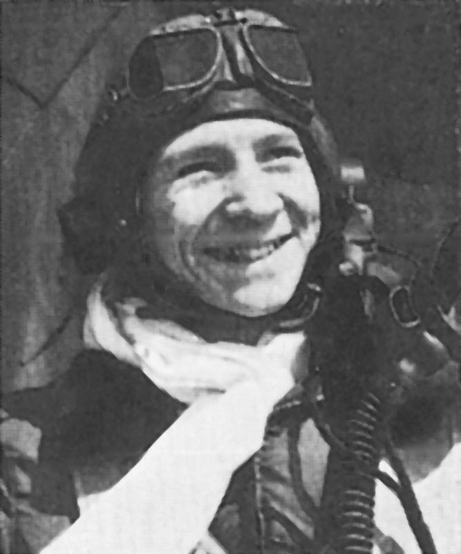 Lt. Wilson K. Baker, Jr. enlisted at Camp Forrest, TN on 17 October 1942. Earning two aerial victories and one E/A damaged, Lt. Baker flew 42 combat missions with the 370th Fighter Squadron from 2 May 1944 until his August 4, 1944 flight, when he was interned in Sweden for several weeks. His tour of duty with the 359th Fighter Group officially ended on 30 November 1944.