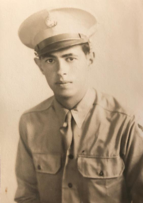 Harold A Greenwell, Enigineer & Top Gunner 379th Bomb Group, 1st Air Division, 8th Air Force