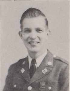 Paul P. Bensel