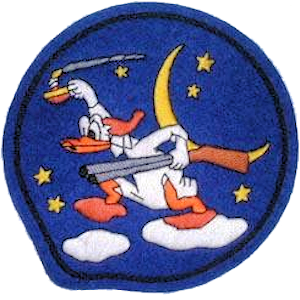 http://www.47thbombgroup.org/pictures/history/24.html