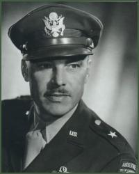 Brigadier General Maurice M. Beach was Wing Commander of the 53rd Troop Carrier Wing (as the rank of Colonel)