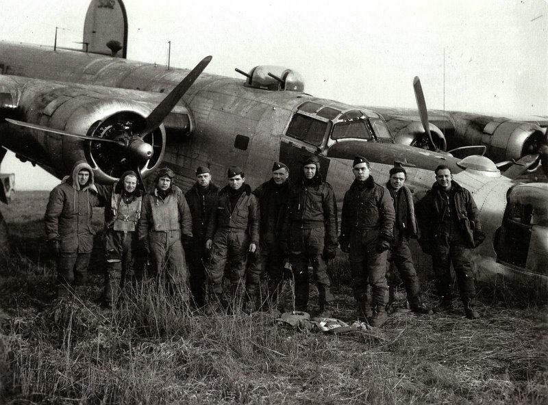 Crew #664