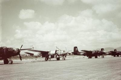 47th Bomb Group