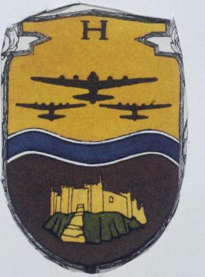 390th Bomb Group