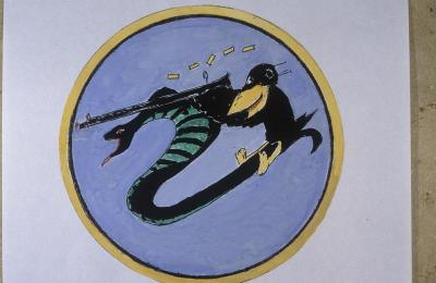 364th Fighter Squadron