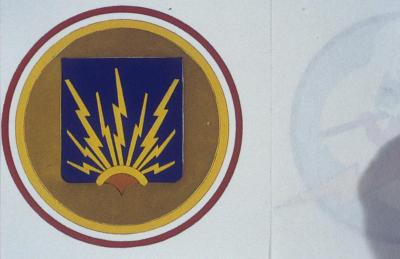 361st Fighter Group