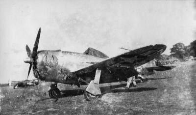 551st Fighter Squadron