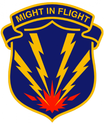 303rd Bomb Group