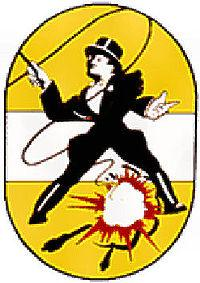 491st Bomb Group