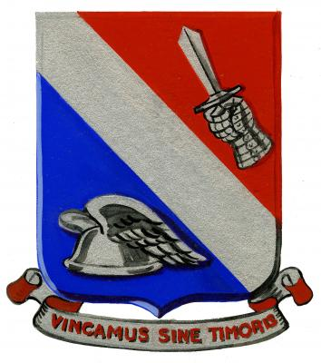 323rd Bomb Group