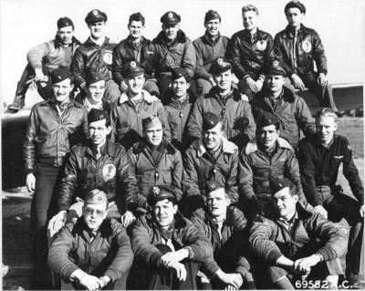 352nd Fighter Squadron