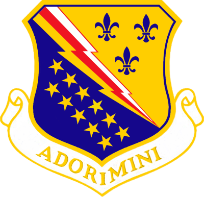 82nd Fighter Group