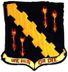 344th Bomb Group