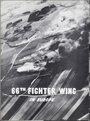 66th Fighter Wing