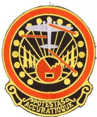 379th Bomb Group