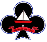 62nd Troop Carrier Squadron