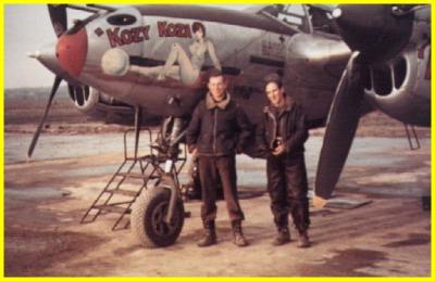 367th Fighter Group