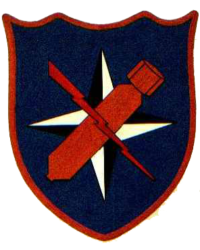 340th Bomb Group
