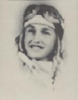 Robert Heichel as an Aviation Cadet ( photo courtesy of the Heichel family - http://www.inexpensiveflighttraining.com/apps/photos/album?albumid=8801344 )