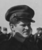 Sgt Dell W. Kettering - March 1943 - Egypt - Awards ceremony (cropped from UPL 20421)