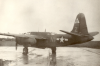 A-20 Havoc of the 92nd Bomb Group, 325th Bomb Squadron at Nuthampstead.