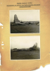 2 photos of the crashed 42-31292 from German Captured records at https://catalog.archives.gov/id/142694817 page 11